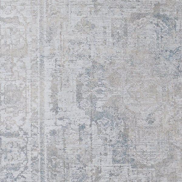 rug alara stone image
