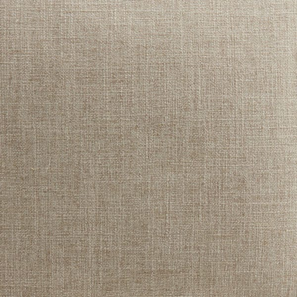 Casina-Limestone-VR-Curtain-V2