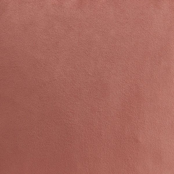 Cushion Amara Rose