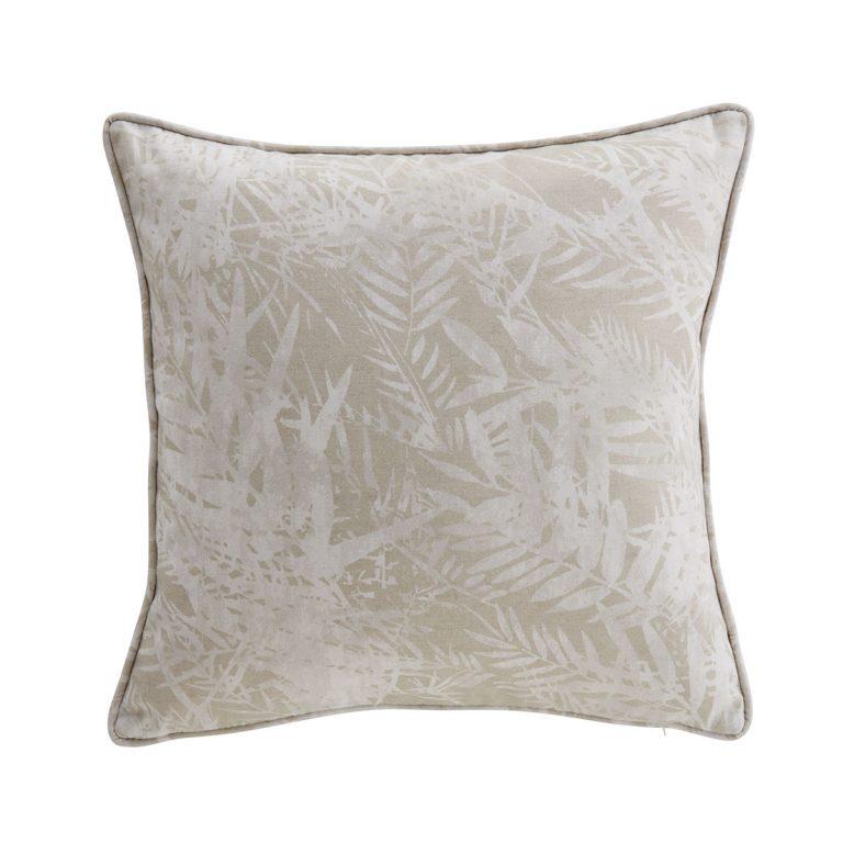 Cushion-Fern-Natural-textured lives
