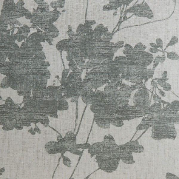 Cushion-Sula-Grey- Textured Lives