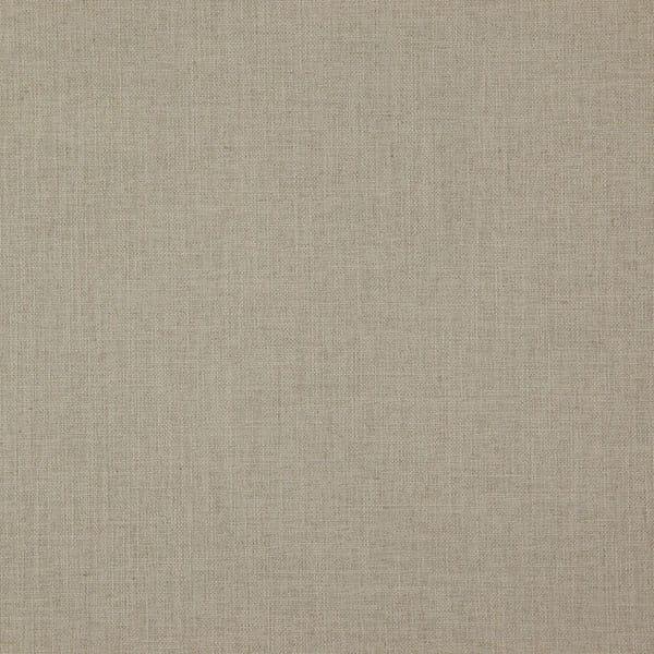 Casina Limestone Woven Fabric