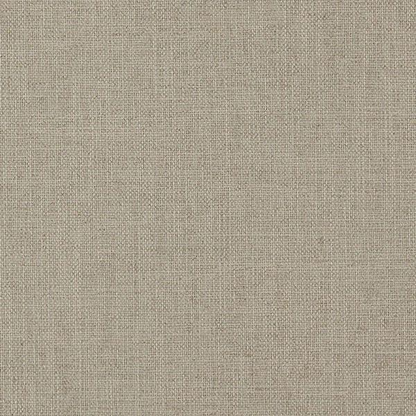 casina Limestone interior fabric swatch
