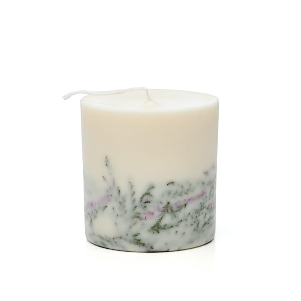 heather scented candle to buy
