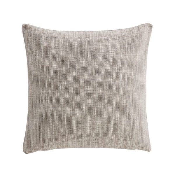 adachi natural textured cushion cover image