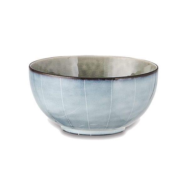 bao ceramic cereal bowl image