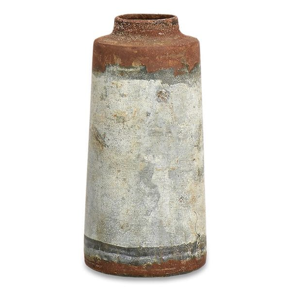 bennu mini straight vase small image