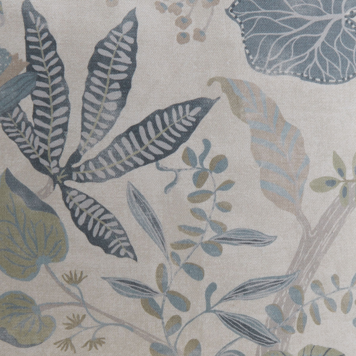 cushion-Ava-Indigo- Textured Lives