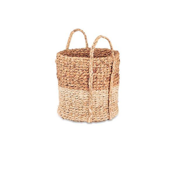 nkomi basket natural large image
