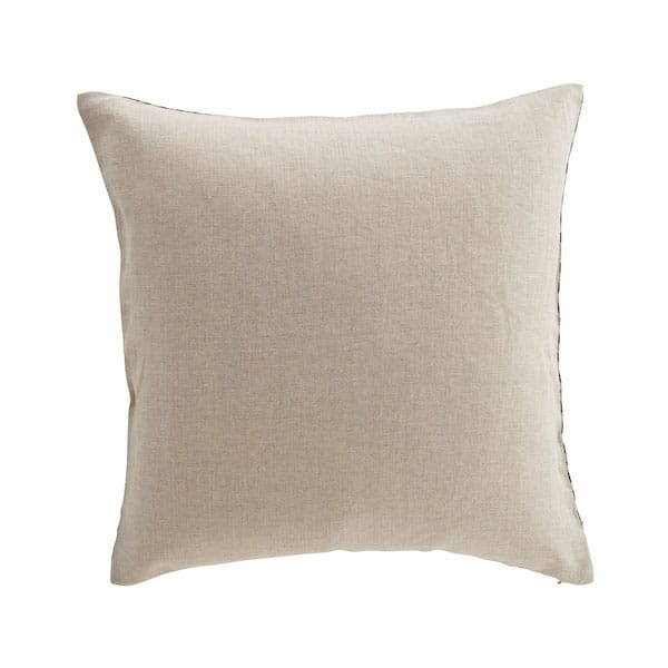 Zimi cushion reverse to buy