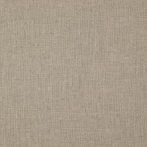 natural woven fabric swatch