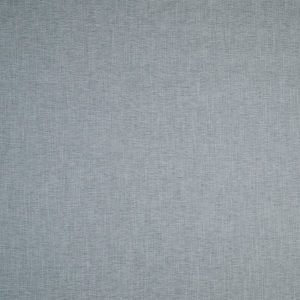 soft linen blue fabric swatch in interview