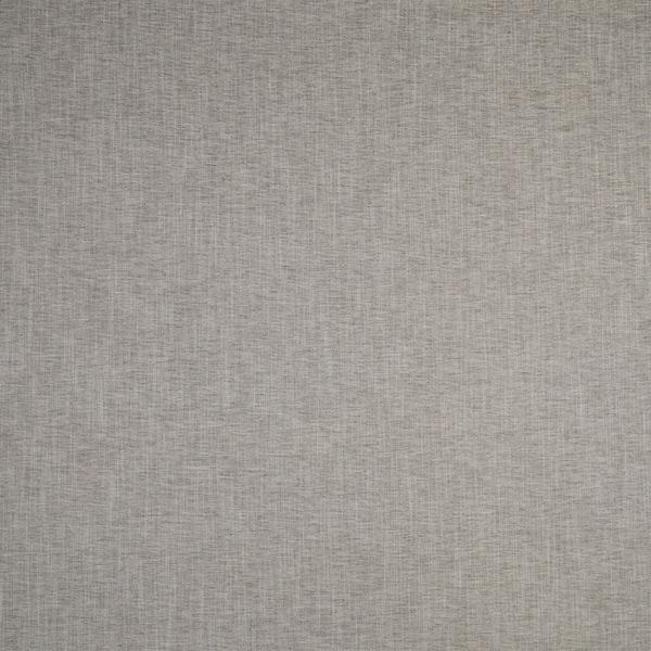 Mali Grey Woven Fabric
