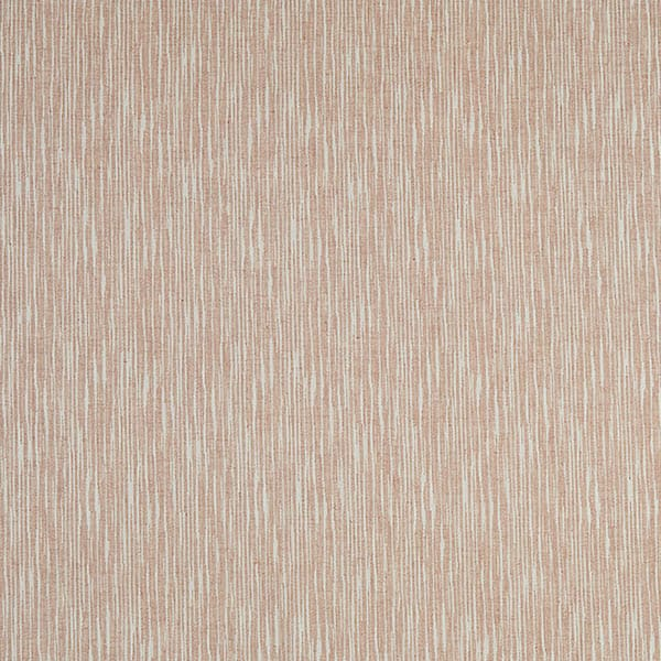 Mistra Blush Fabric close up to buy