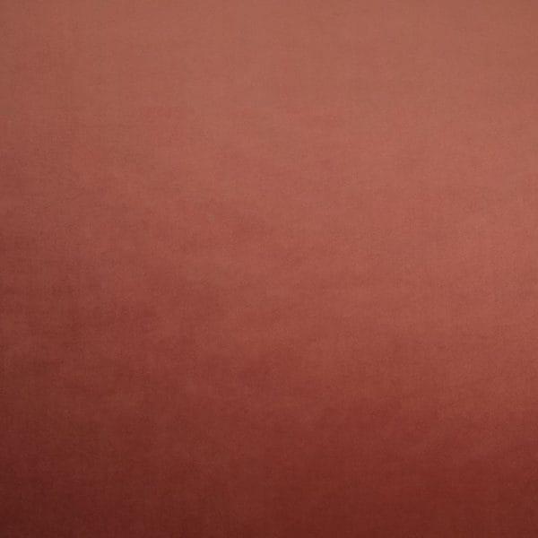 amara rose velvet fabric image
