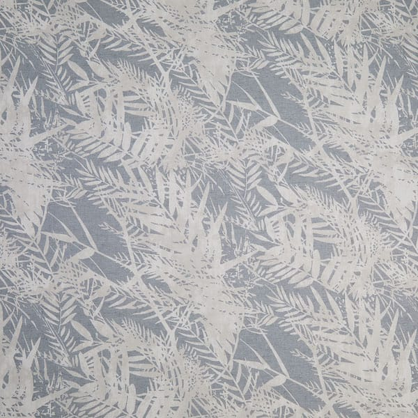 fern leaf soft nav without white line
