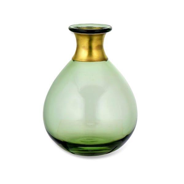 miza mini glass vase medium image