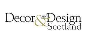 Decor and Design Scotland