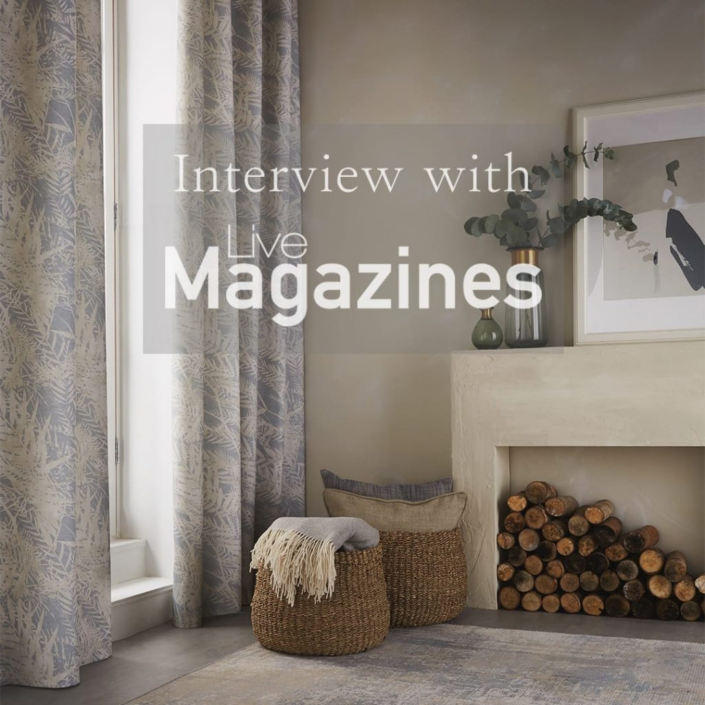 lifestyle image link to interview
