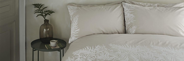 british interior textile designer