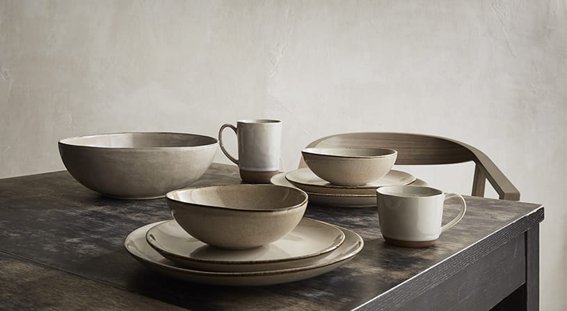 kitchenware collection image