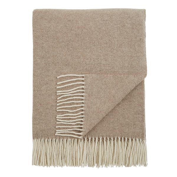 Boho Merino Wool Luxury Throw to buy